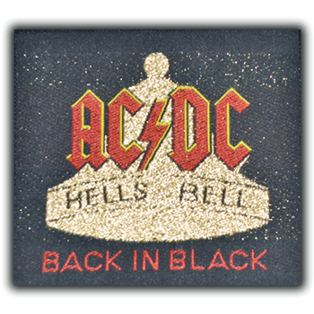 Buy Hells Bells by Ac/dc