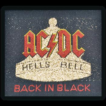 Buy Hells Bells by Ac/dc