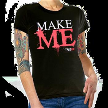 Buy Make Me by True Blood