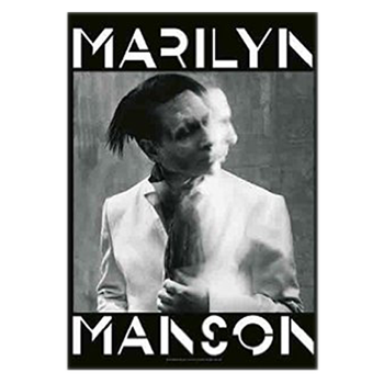 Buy The Pale Emperor by Marilyn Manson