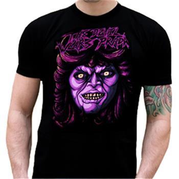 Buy Exorcist by Devil Wears Prada