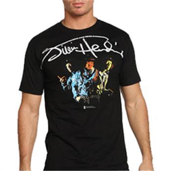 Buy Autographed by Jimi Hendrix