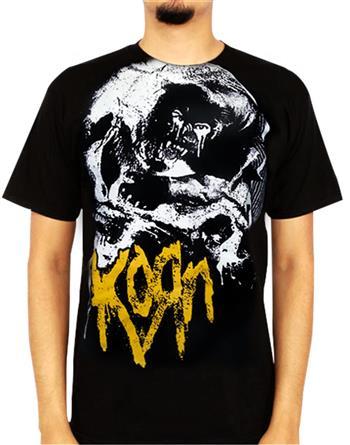 Buy Panther Skulls by Korn