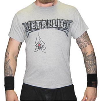 Buy Black Widow by Metallica