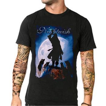 Buy Calling by Nightwish