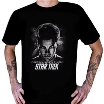 Buy Captain Kirk by Star Trek