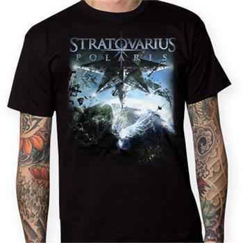 Buy Polaris by Stratovarius
