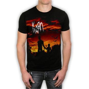 Buy EVENING STROLL by Korn