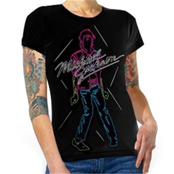 Buy Beat It by Michael Jackson