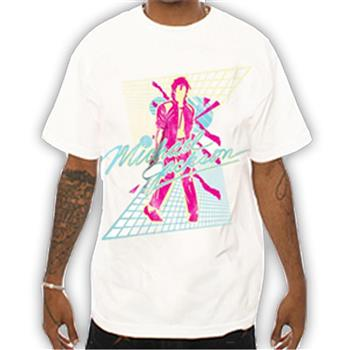 Buy Pink Beat It by Michael Jackson