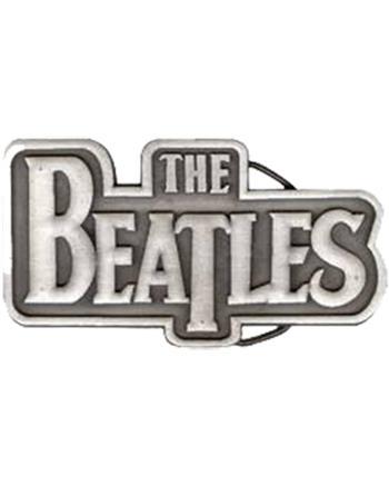 Buy Logo by Beatles