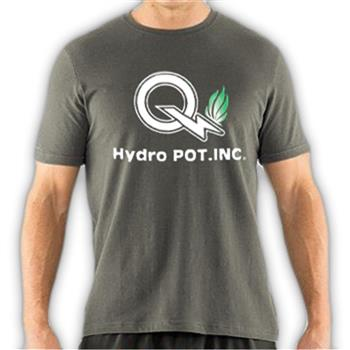 Buy Hydro Pot by Weed
