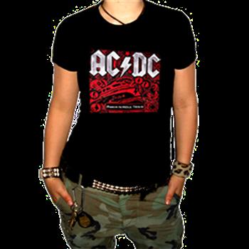 Buy Rock N Roll Train by Ac/dc
