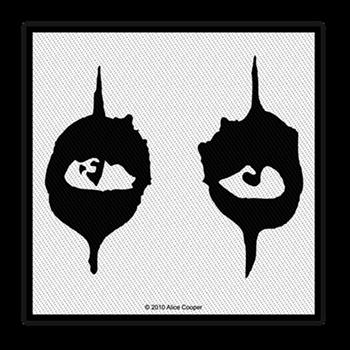 Buy Eyes of Alice Cooper by Alice Cooper