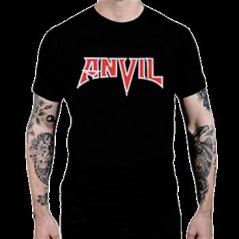 Buy Anvil Logo by Anvil