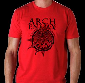 Buy War Eternal Symbol by Arch Enemy