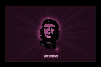 Buy Revolution by Che Guevara