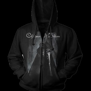 Buy Fear the Reaper by Children Of Bodom
