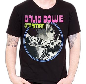 Buy Starman by David Bowie