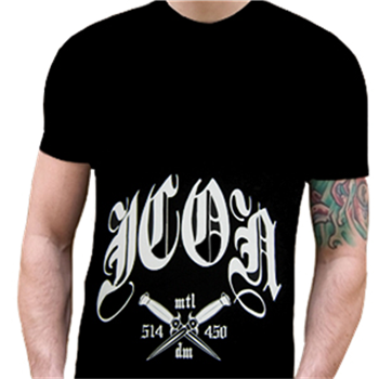 Buy Represent by Despised Icon