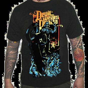 Buy Ghost Rider by Devil Wears Prada