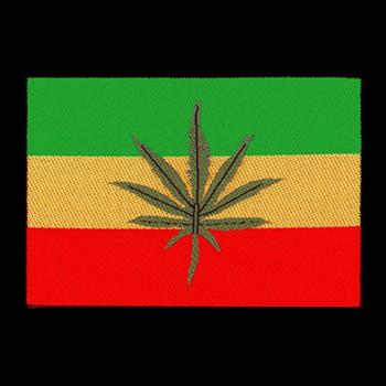 Buy Rasta Weed by Generic