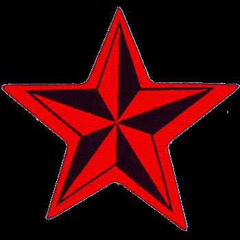 Buy Nautical Star by Generic