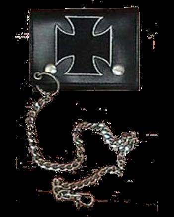Buy Black by Iron Cross