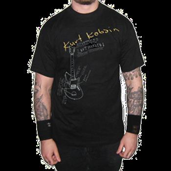 Buy Left Handed by Kurt Cobain