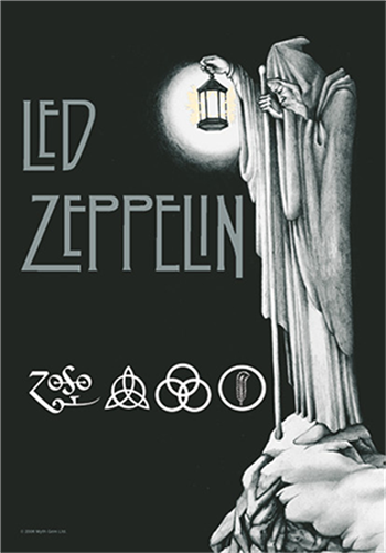 Buy Stairway To Heaven by Led Zeppelin