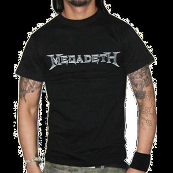 Buy Name Logo by Megadeth
