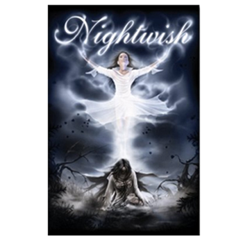 Buy Resurrection by Nightwish