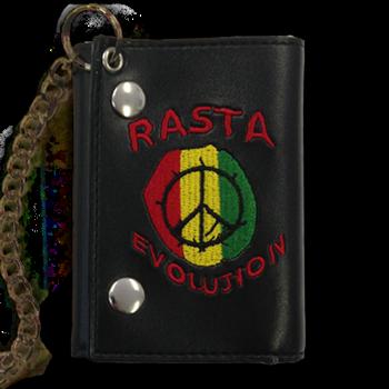 Buy Evolution by Rasta