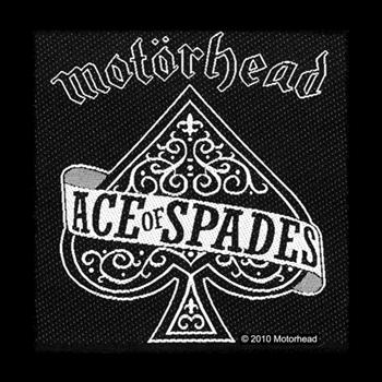 Buy Ace of Spades by Motorhead