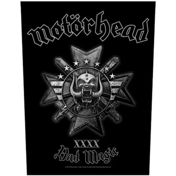 Buy Bad Magic by Motorhead