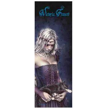 Buy Angel de la Muerte by Victoria Frances