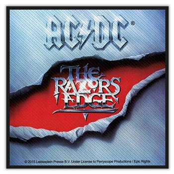 Buy The Razor by Ac/dc