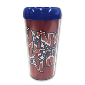 Buy Confederate Logo by Lynyrd Skynyrd