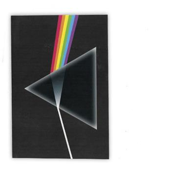 Buy Dark Side (Postcard) by Pink Floyd