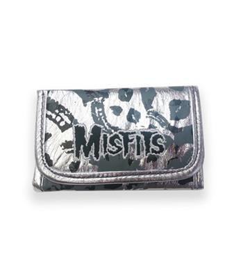 Buy Silver Skull by Misfits