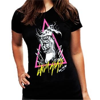 Buy Triangle by Lady Gaga