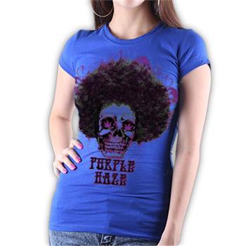 Buy Purple Haze by Khaos