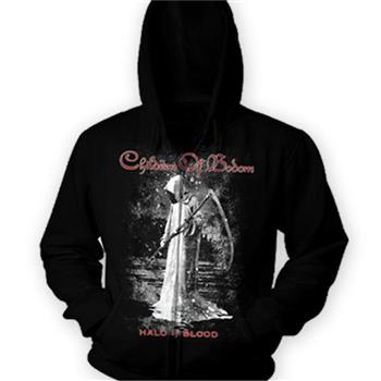 Buy Grey Reaper COBHC by Children Of Bodom