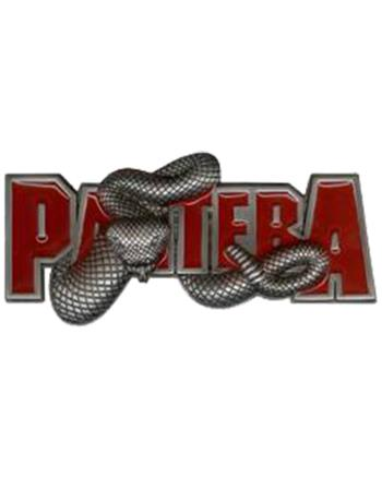 Buy Snake Red by Pantera