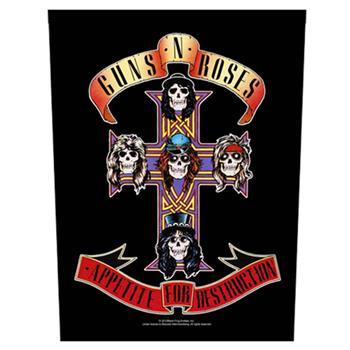 Buy Appetite For Destruction by Guns 'n' Roses