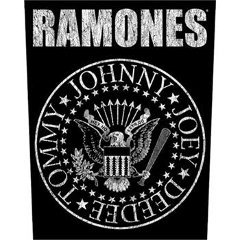 Buy Classic Seal by Ramones