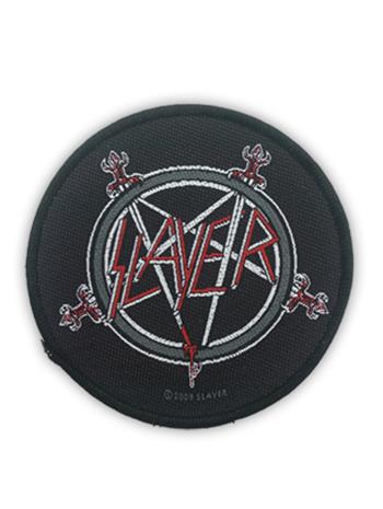 Buy Swords Pentagram by Slayer
