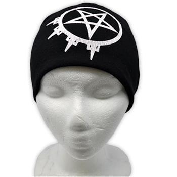 Buy Logo / Pentagram by Arch Enemy