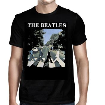 Buy Abbey Road With Logo (Import) by Beatles