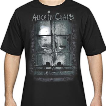 Buy Looking in Window by Alice In Chains